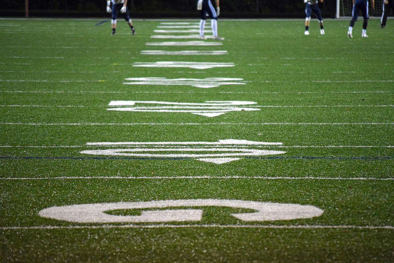 Conference USA football, Rice football