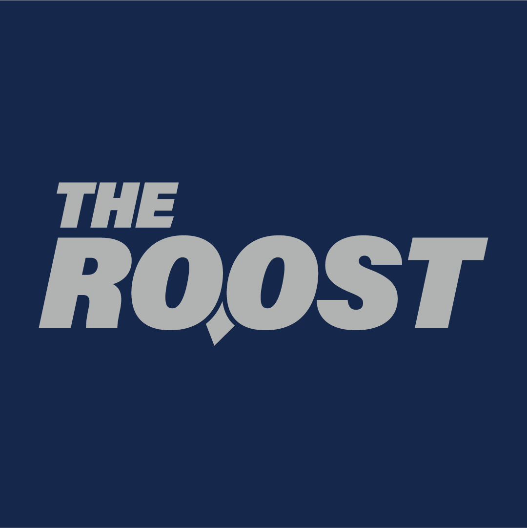 Rice Football, The Roost, Rice Basketball, Rice Women's Basketball