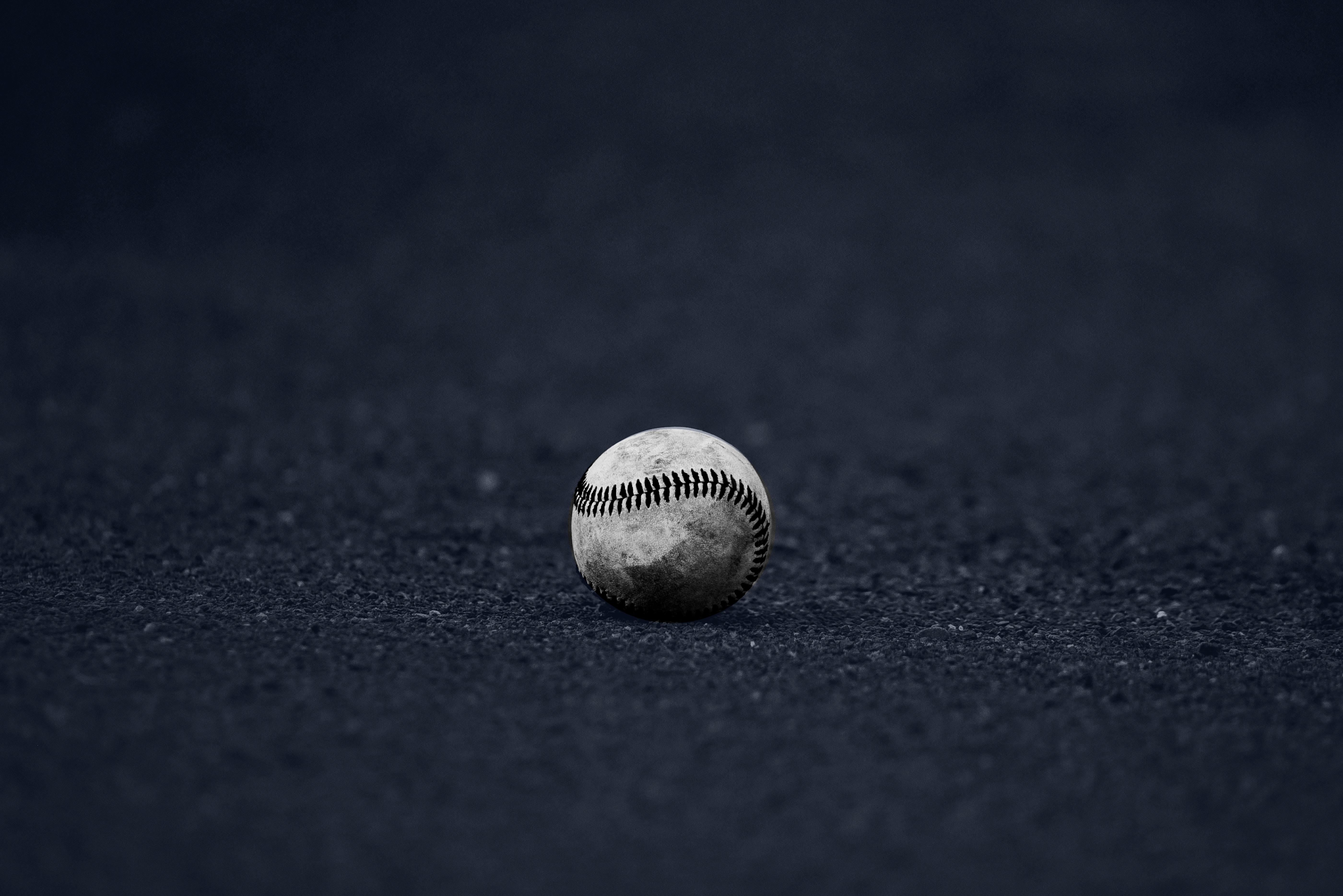 Rice baseball, Roel Garcia