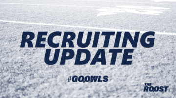 2019 Rice Football recruiting National Signing Day predictions