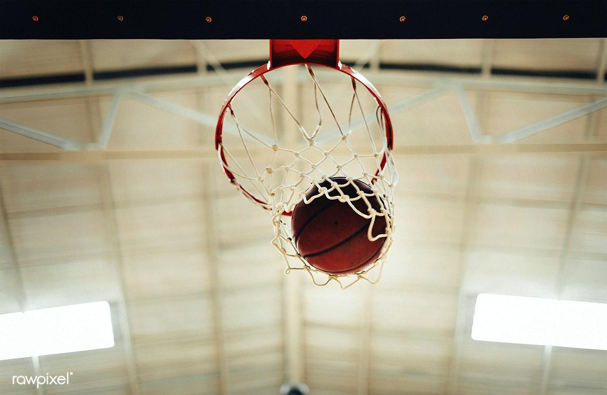 Rice basketball, Rice Women's Basketball
