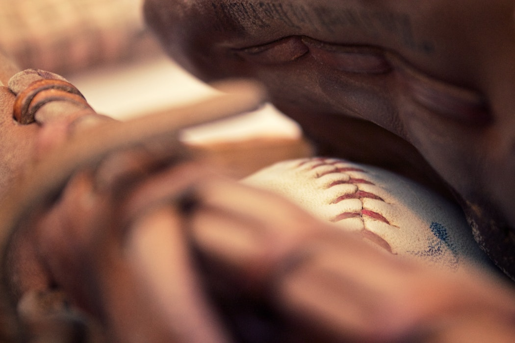 Rice baseball, CUSA Baseball
