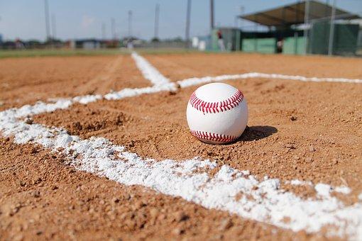 Conference USA Baseball, Rice baseball