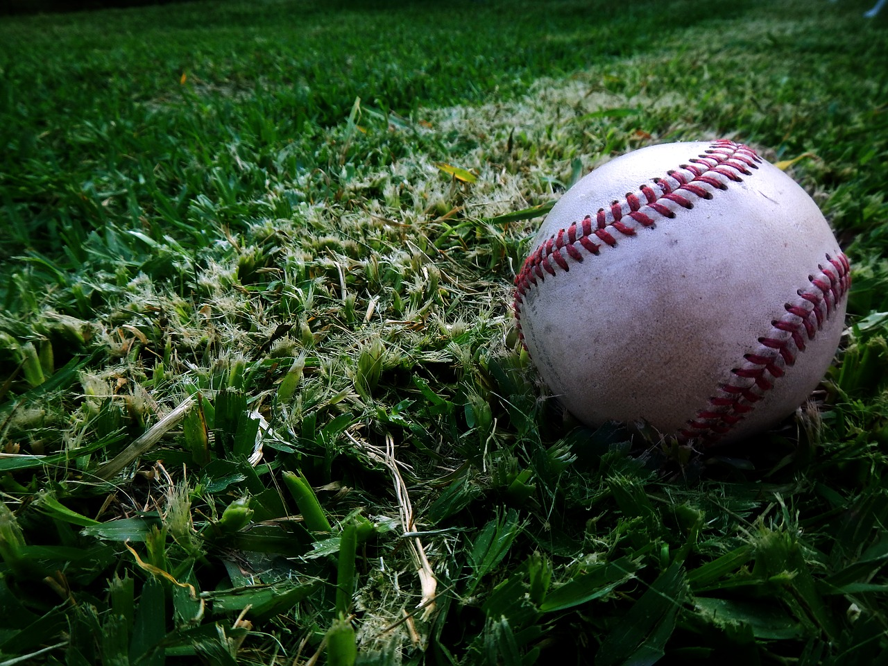 Rice baseball, Conference USA