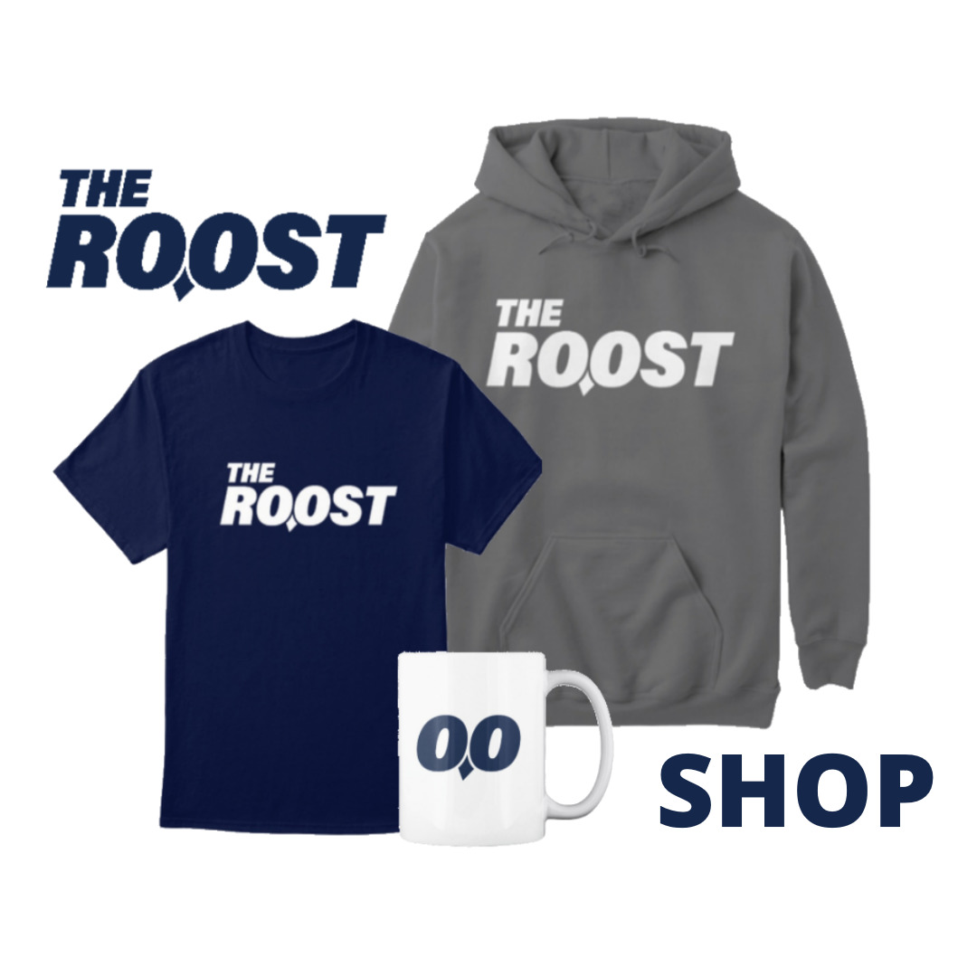 The Roost Shop