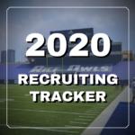 Rice Football Recruiting