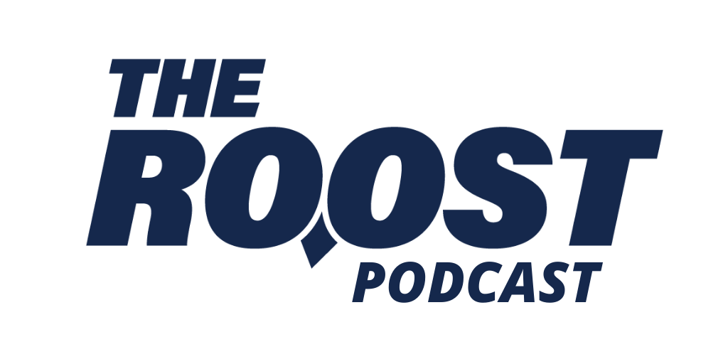 The Roost Podcast, Rice Football