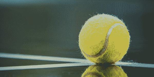 Rice Tennis