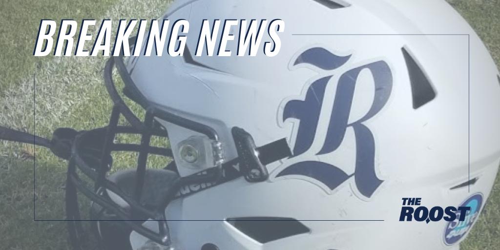 Breaking News, Rice Football