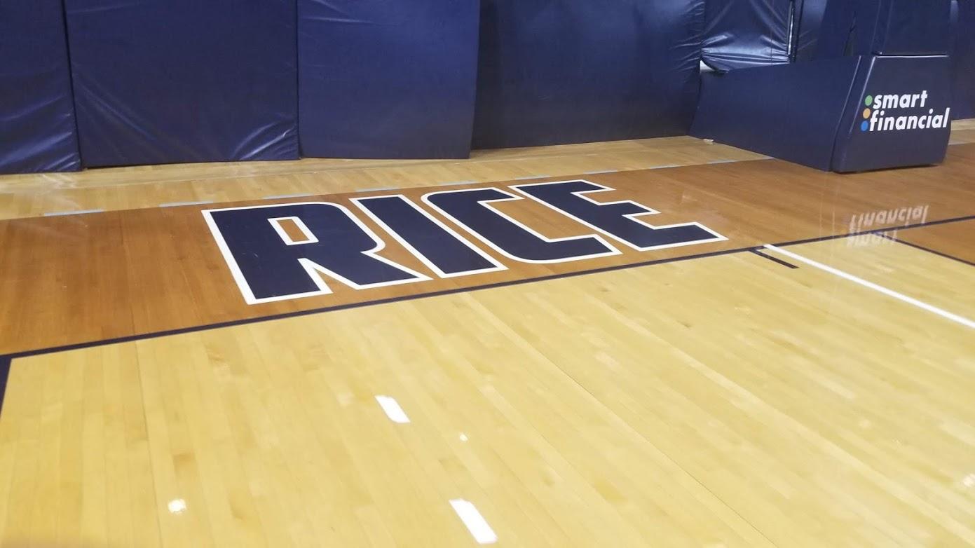 Rice basketball, Rice basketball recruiting
